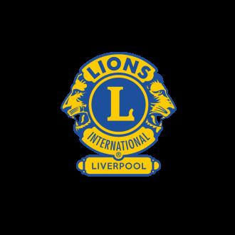 Liverpool Lions Club